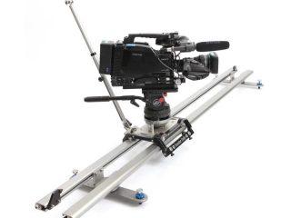 Camera Slighter